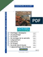 Construire un muret.pdf