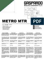 Spare Parts MTR METRO (2017-11^G19531860^IT-EN-DE-FR-ES).pdf
