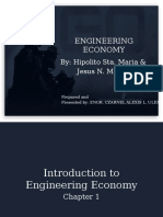 C1_-_Introduction_to_engineering_economy