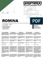 Spare Parts ROMINA (2019-01^G19531373^IT-EN-DE-FR-ES).pdf