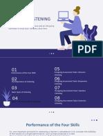 Purple and Cream Illustrated Technology Sales Presentation.pptx