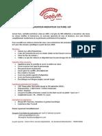 Annonce Animateur médiateur  HF.pdf
