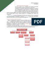 trabalho II - 2ª freq.pdf.pdf