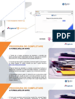 Ghid de Completare Cerere.pdf