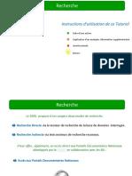 Recherche sndl.pdf