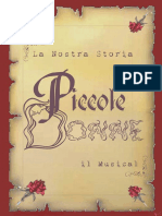 PICCOLE DONNE - Musical.pdf