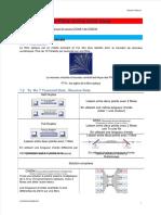 dokumen.tips_cours-reseaux-generalites-fibre-optique.pdf