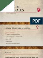 Ciencias naturales (1) (1).pptx