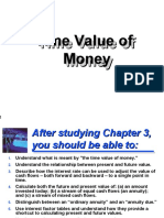 Time Value Of Money (1).ppt