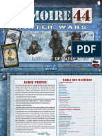 mm_ww_rules_fr.pdf