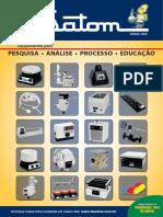 Catálogo Fisatom.pdf