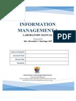 Lab-Manual-CC105