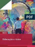 Arte e Educação_KLS