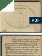 IMSLP96633-PMLP03845-Mozart Figaro Arr Neefe1
