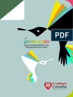 INNOVACION LIBRO USB 26 08 2019 (1).pdf