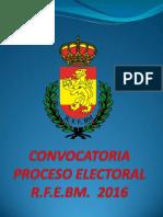 Elecciones-Rfebm-2016.pdf