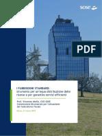 Audizione+Federalismo+Fiscale+21.03.2019_1.pdf