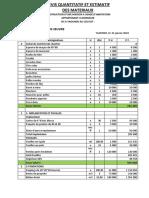DEVIS QUANTITATIF ET ESTIMATIF.pdf