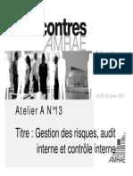 2007_01_Gestion_des_risques_Audit_interne_Controle_Interne_C_1.pdf
