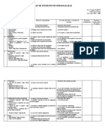 plan_interventie_personalizat1.doc