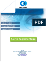 Alerte réglementaire T1_2020.pdf