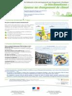 2 - Le Bioclimatisme Comme Reponse Au Changement de Climat Cle5abf44