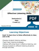 alw_effective_listening_powerpoint_draft_dec30.ppt