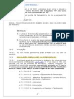 Depreciação MCA 172-3.pdf