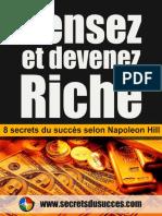 Pensez et devenez riche.pdf