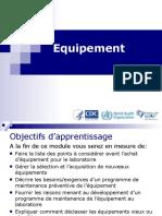 3_d_equipment_slides_fr.ppt