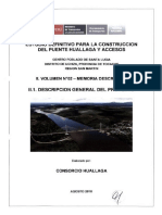 10993.II VOL. 02 MEMORIA DESCRIPTIVA II.1 DESCRIPCION DEL PROYECTO - AGOSTO 2018  2.pdf