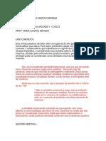 CASO1_ EMP..pdf