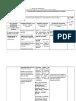 Matriz de correlación_contenidos curriculares (1).docx