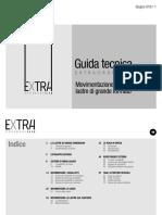 EXTRAORDINARYSIZE-Manuale-Tecnico.pdf