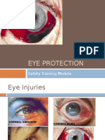 Eye Protection.pptx