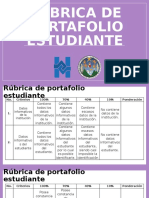 5. Rúbrica de portafolio estudiante greta.pptx
