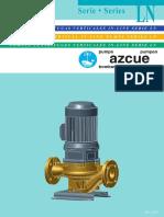 AZCUE 3D