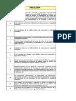 BANCO DE PREGUNTAS Y RESPUESTA EVALUACION PPRIMER TEST DE DOCTRINA 2020 08 00 hrs 18032020.xls
