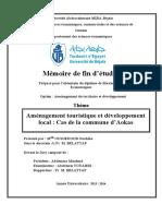Aménagement touristique et développement local.pdf