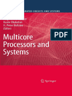 Multicore Processors and Systems.pdf