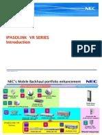 dlscrib.com_1-ipaso-vr-introduction-2015-oct.pdf
