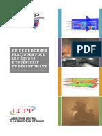 2LCPP guide desenfumageJUIL17