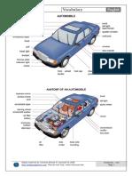 Car-parts-picture-dictionary.pdf