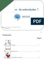 Cuaderno actividades para estimular el lenguaje Red Cenit (1).pdf