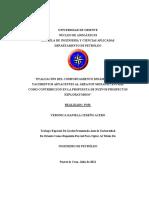 universidad de oriente núcleo de anzoátegui escuela de ingeniería ....pdf