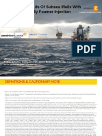 extending-the-life-of-subsea-wells-with-long-tiebacks-by-foamer-injection