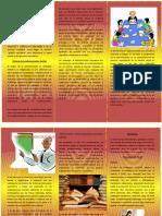 Trifoliar sobre la historia de la administracion escolar.docx