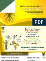 3. UPTC - Diagnóstico.pdf