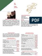 MISTERIOS GLORIOSOS-GOZOSOS - Documentos de Google.pdf