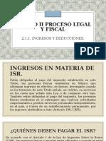 UNIDAD II PROCESO LEGAL Y FISCAL EXPO.pptx